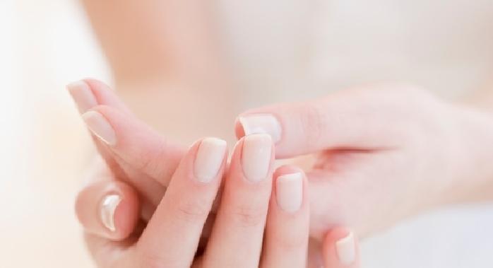 Bebe nails fry rd