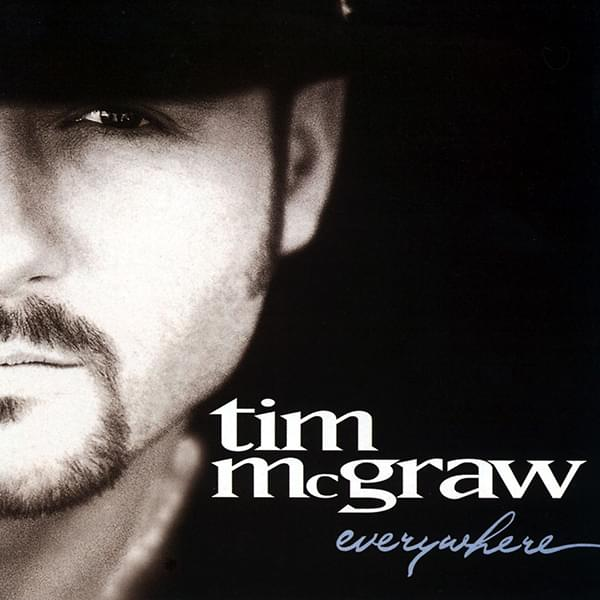 Just to see you smile lyrics by tim mcgraw
