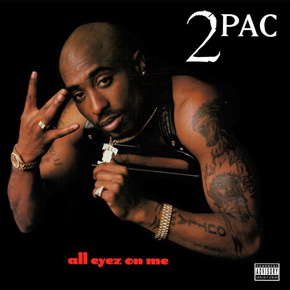 2pac and snoop dogg gangsta party lyrics