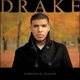 Drake team lyrics