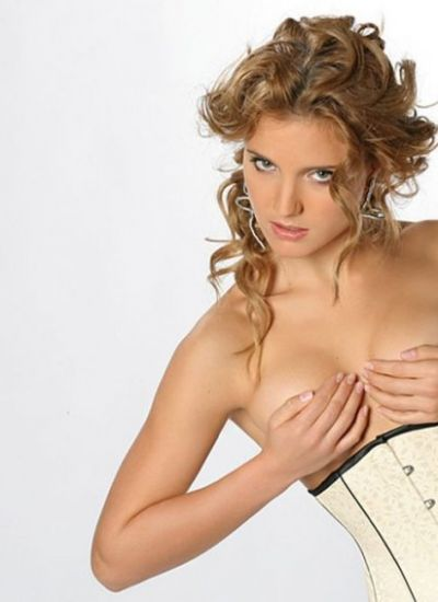 Фото секса с русскими певицами
