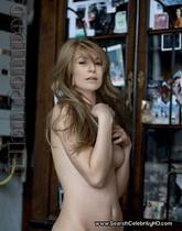 Free porn pics of Ellen Pompeo 16 of 34 pics
