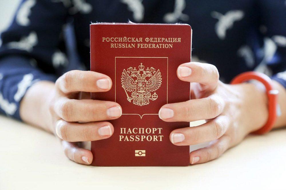 Страны куда не требуется виза для россиян