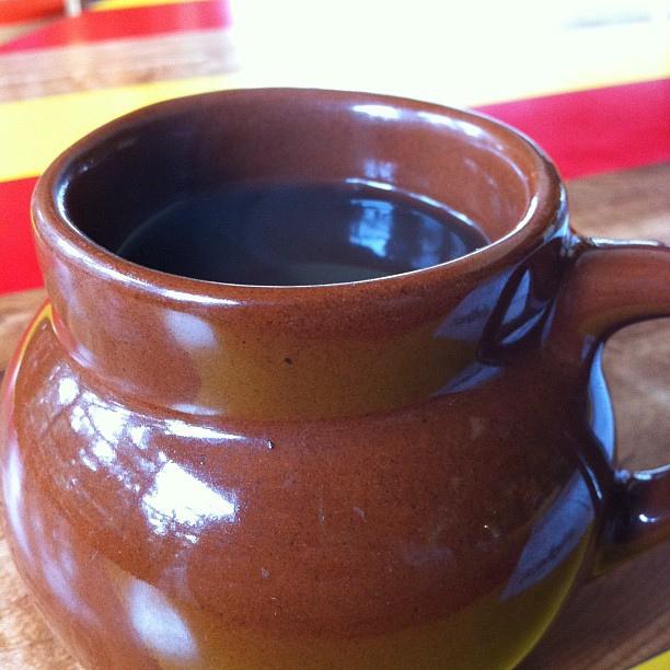 Meksička kafa (Flickr/Lion)