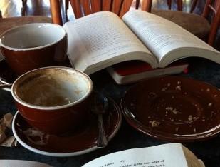 Naučnici najveće kafopije