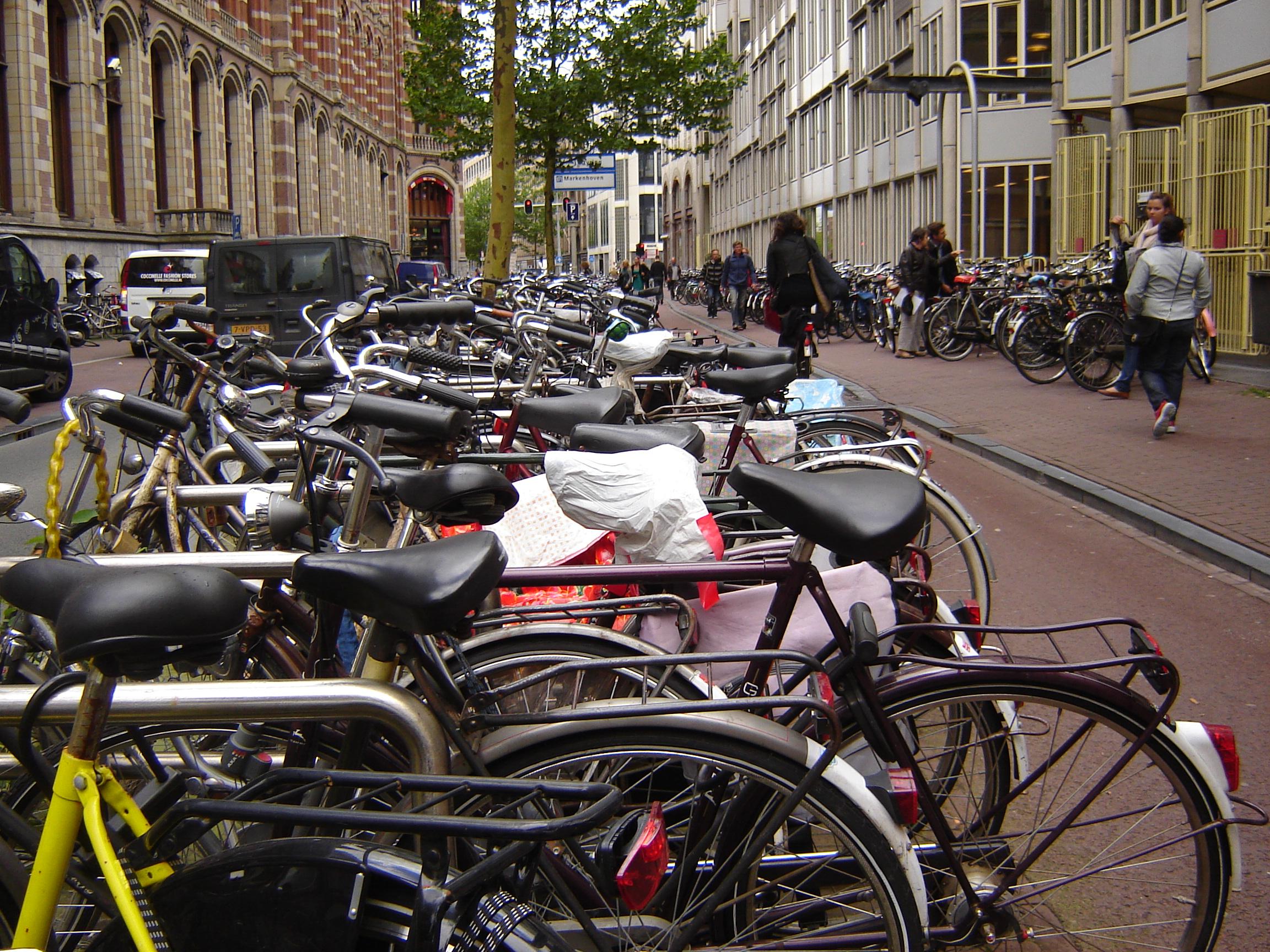 Holanđani popiju najviše kafe po stanovniku u svetu