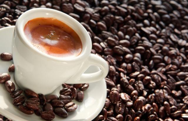 Dobar espresso
