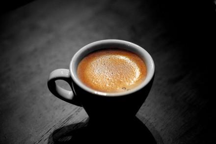 Mr Coffee Coffee Maker Smells Like Plastic : Espresso ima tri puta manje kofeina od turske kafe