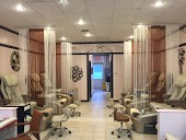 Classy nails and spa colchester ct