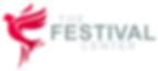 Center festival
