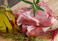 Сколько жарится мясо на сковороде