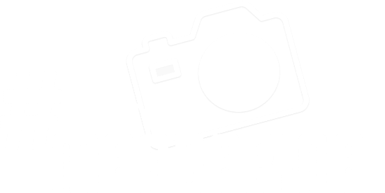 Instagram JarritosMandarina