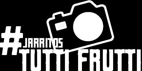 Instagram JarritosTuttiFrutti