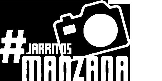 Instagram JarritosManzanaAmarilla