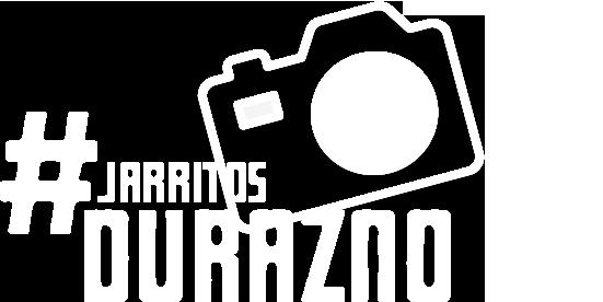 Instagram JarritosDurazno