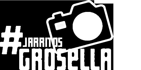 Instagram JarritosGrosella