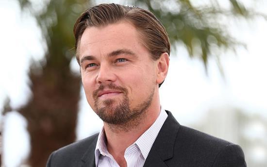 Известные голливудские актеры мужчины