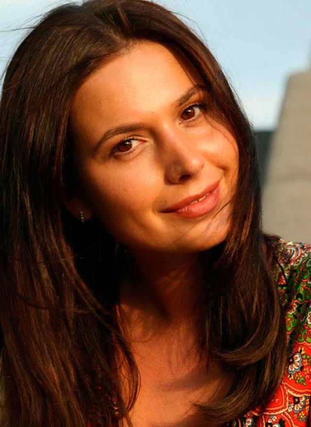 Ирина ефремова актриса кто ее муж фото