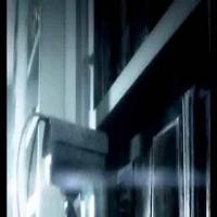 Eminem - legacy mp3 download