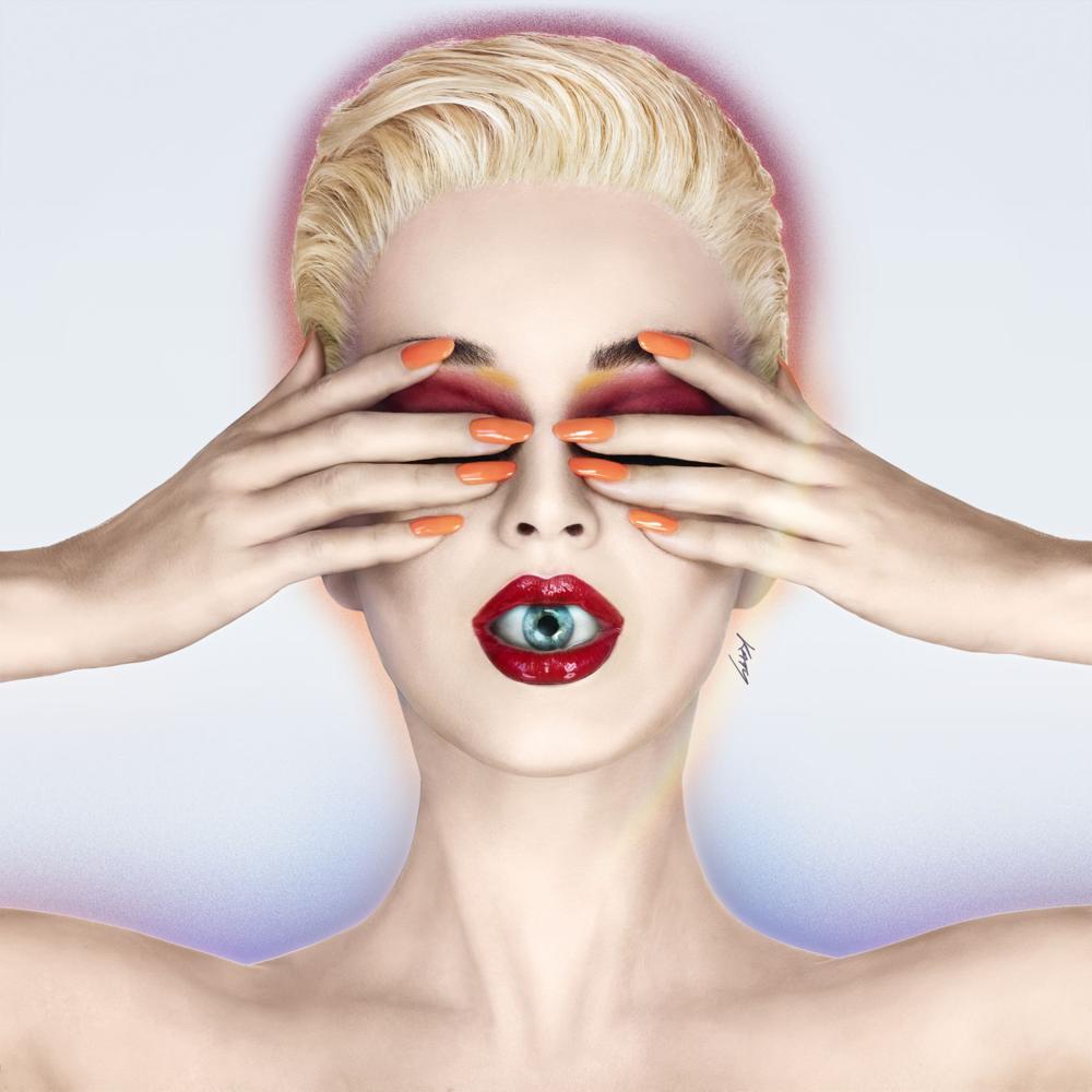 Katy perry missing you lyrics