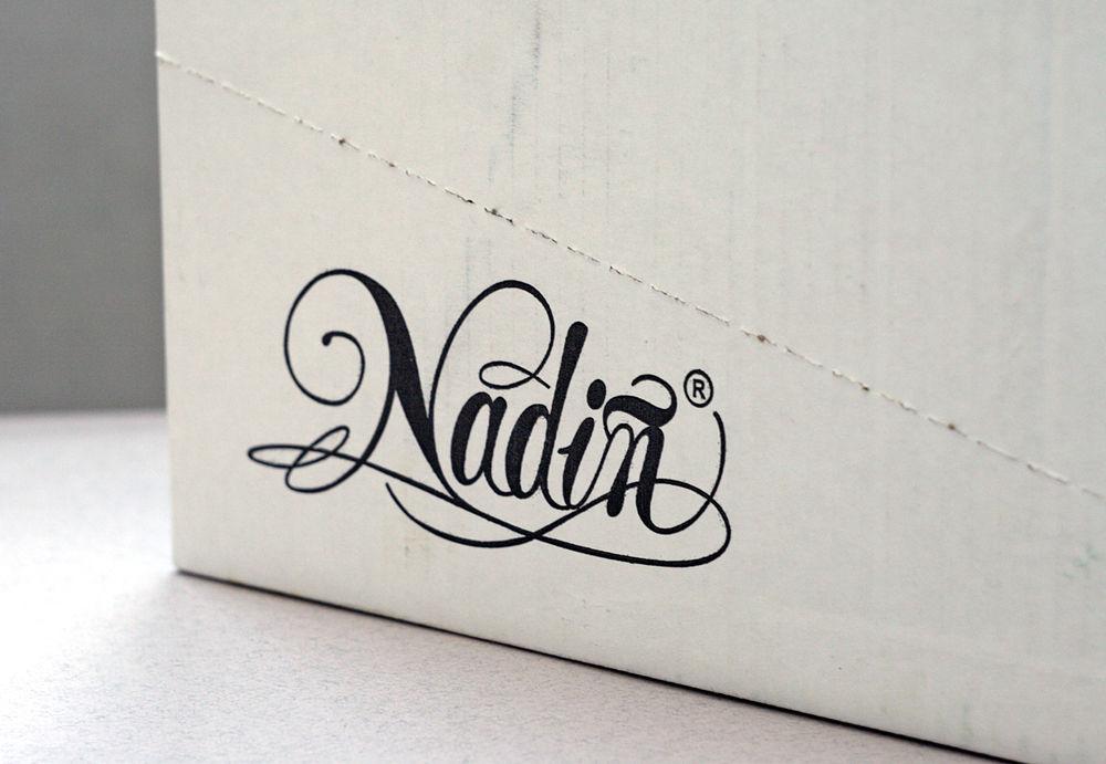 свадебные коробочки
