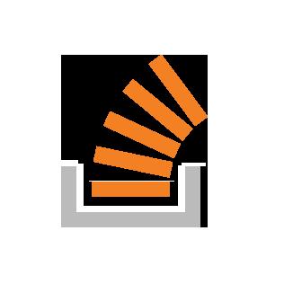 Extend array javascript