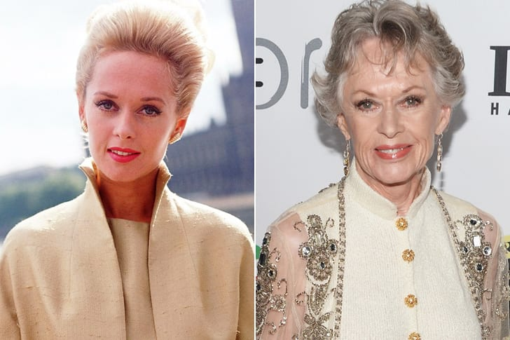 82 year old celebrities