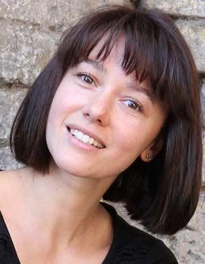 Ольга гришина актриса ее семья
