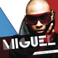 Miguel jontel sure thing download