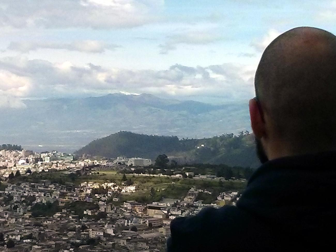Guardando_Quito