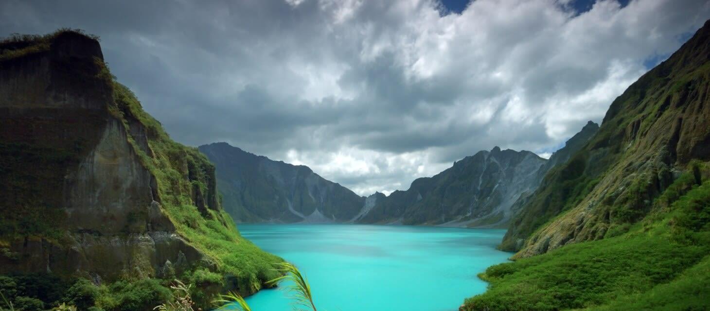 /destinations/far-east/philippines/private-travel/Private travel index