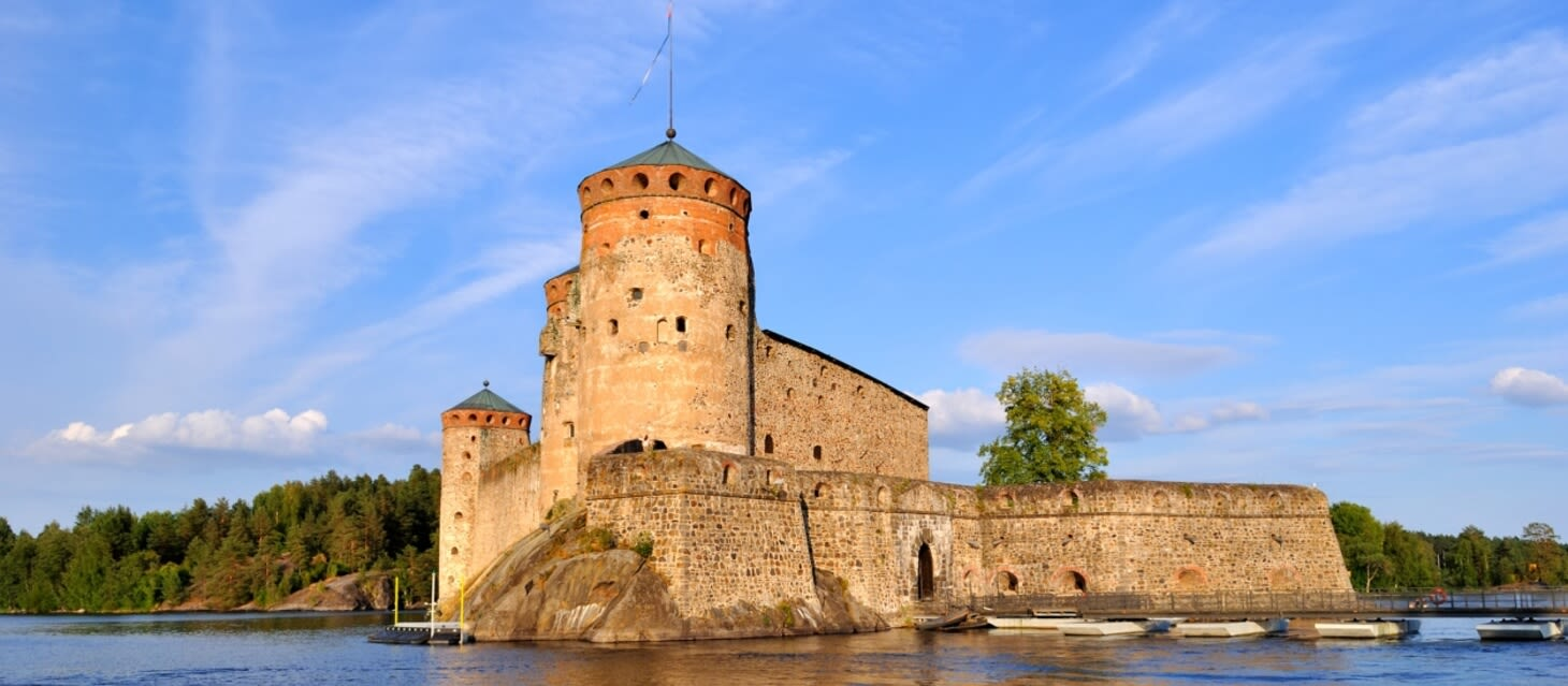 /destinations/europe/finland/group-tours/Group tours index