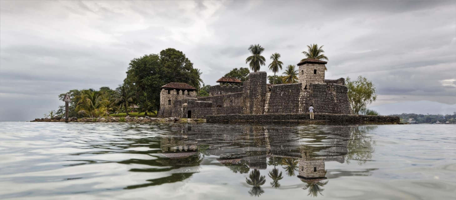 /destinations/central-america/guatemala/private-travel/Private travel index