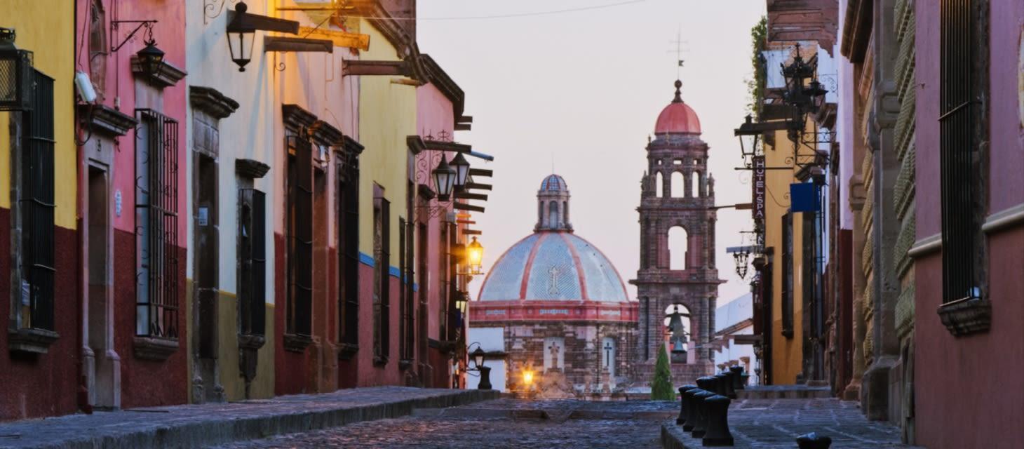 /destinations/central-america/mexico/private-travel/general-interest/General interest private tours