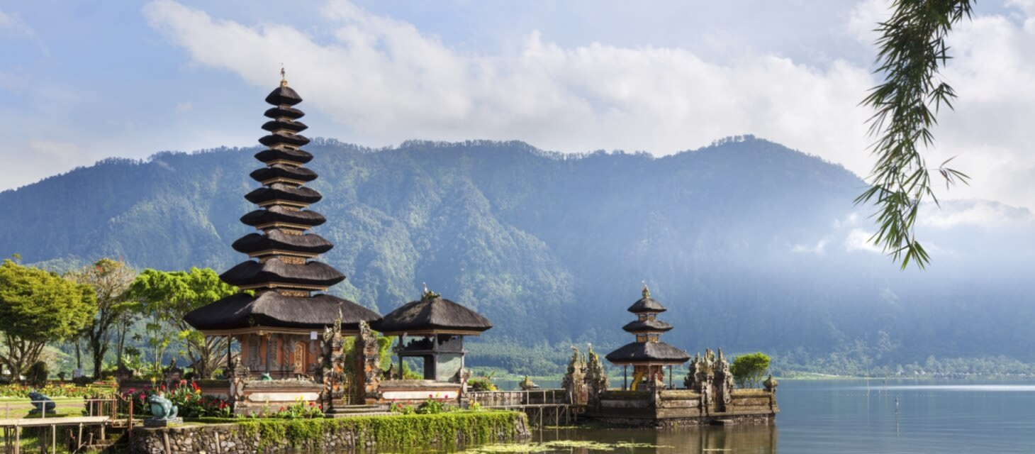 /destinations/far-east/indonesia/Indonesia Overview