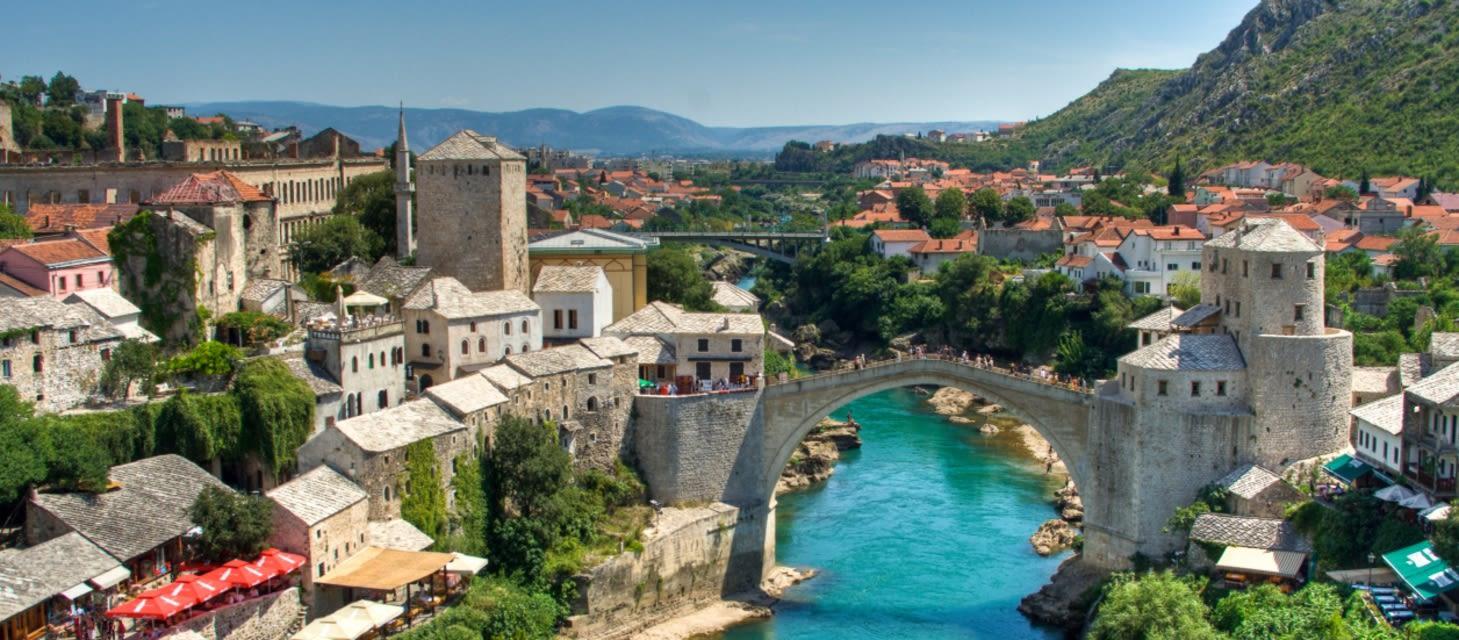 /destinations/europe/bosnia-herzegovina/private-travel/Private travel index