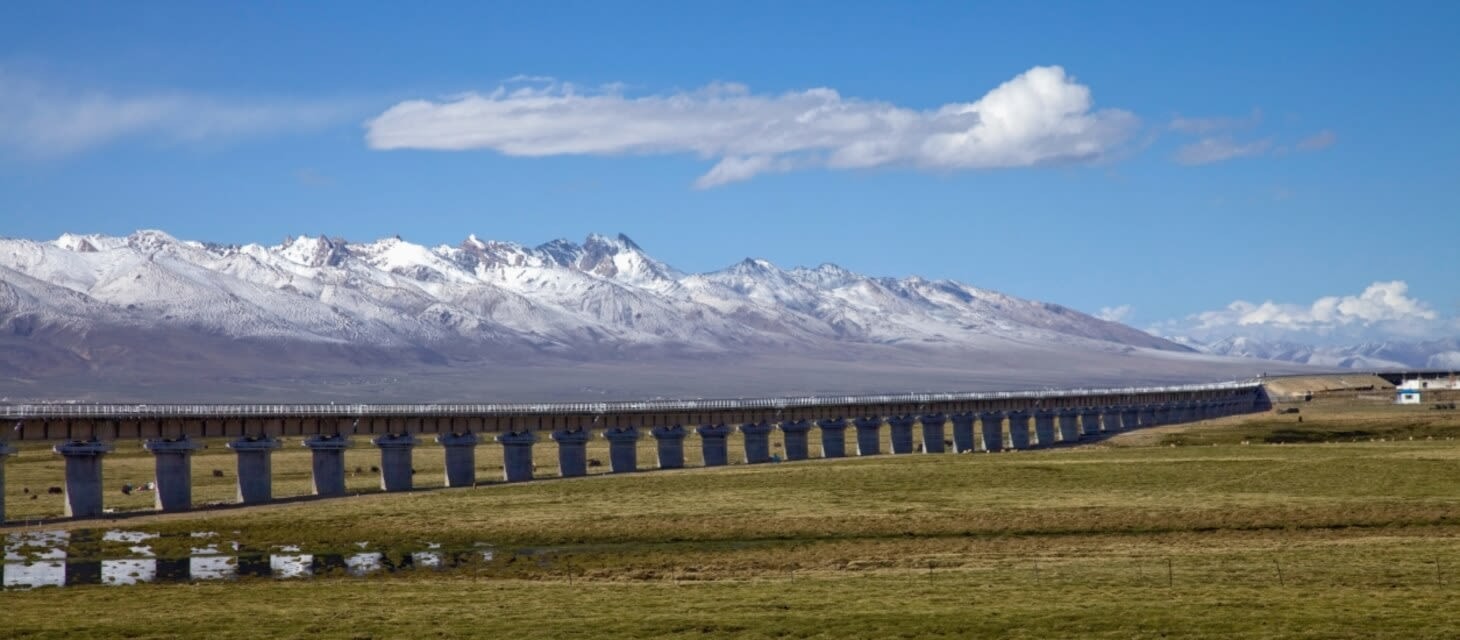 /destinations/far-east/china/group-tours/rail-journeys/Rail journeys