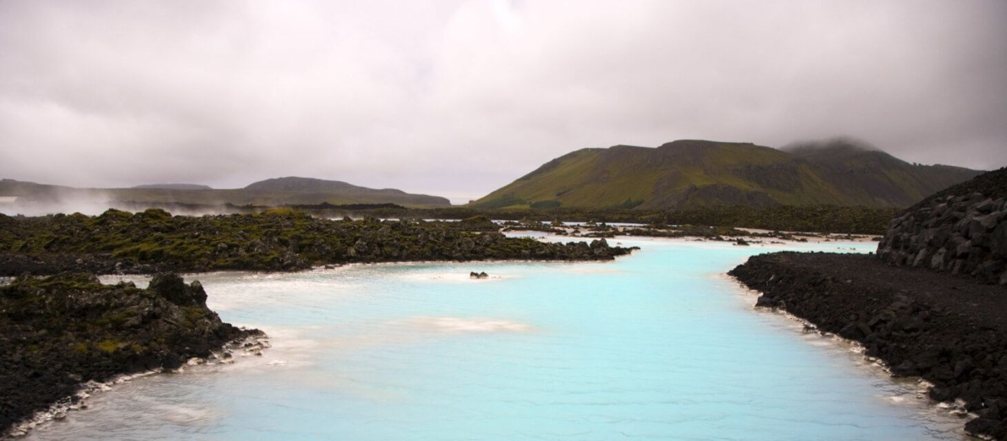 /destinations/europe/iceland/group-tours/general-interest/General interest group tours