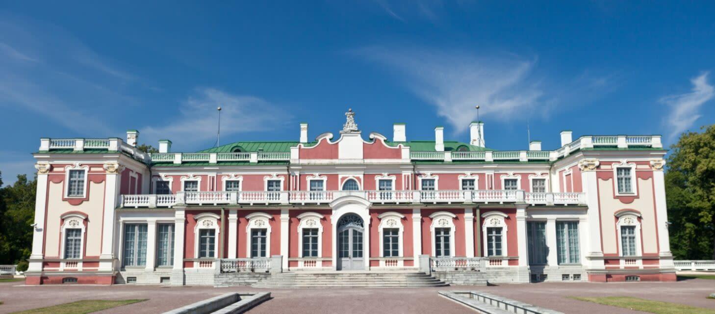 /destinations/europe/estonia/group-tours/Group tours index