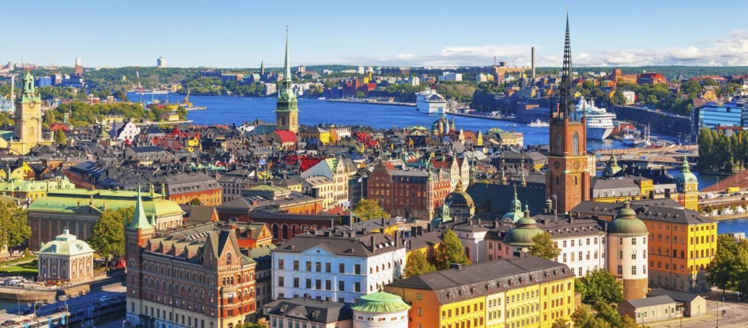 /destinations/europe/sweden/Sweden Overview