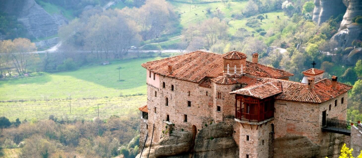/destinations/europe/greece/private-travel/general-interest/General interest private tours