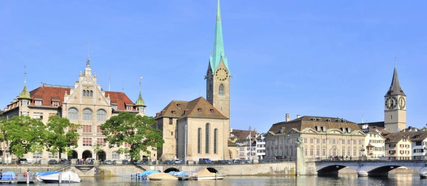 /destinations/europe/switzerland/private-travel/Private travel index
