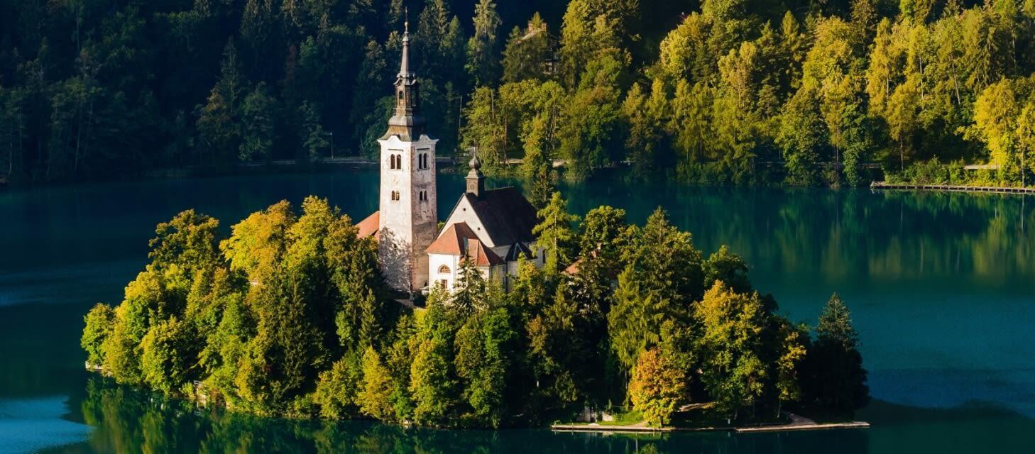 /destinations/europe/slovenia/Slovenia Overview