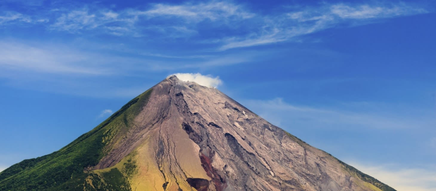 /destinations/central-america/nicaragua/group-tours/Group tours index