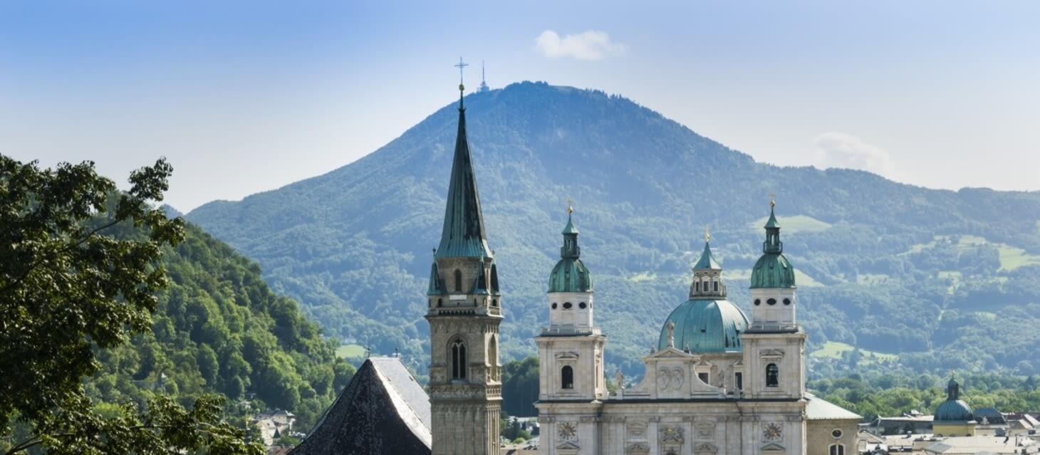 /destinations/europe/austria/Austria Overview