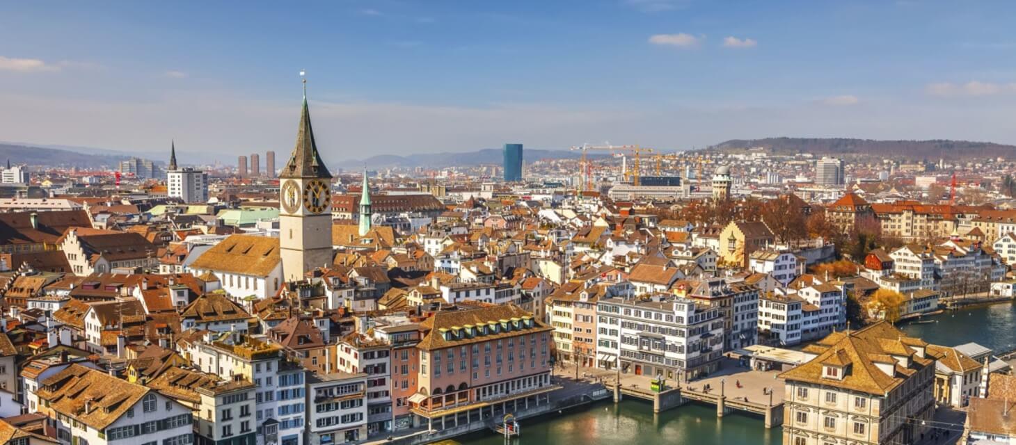 /destinations/europe/switzerland/Switzerland Overview
