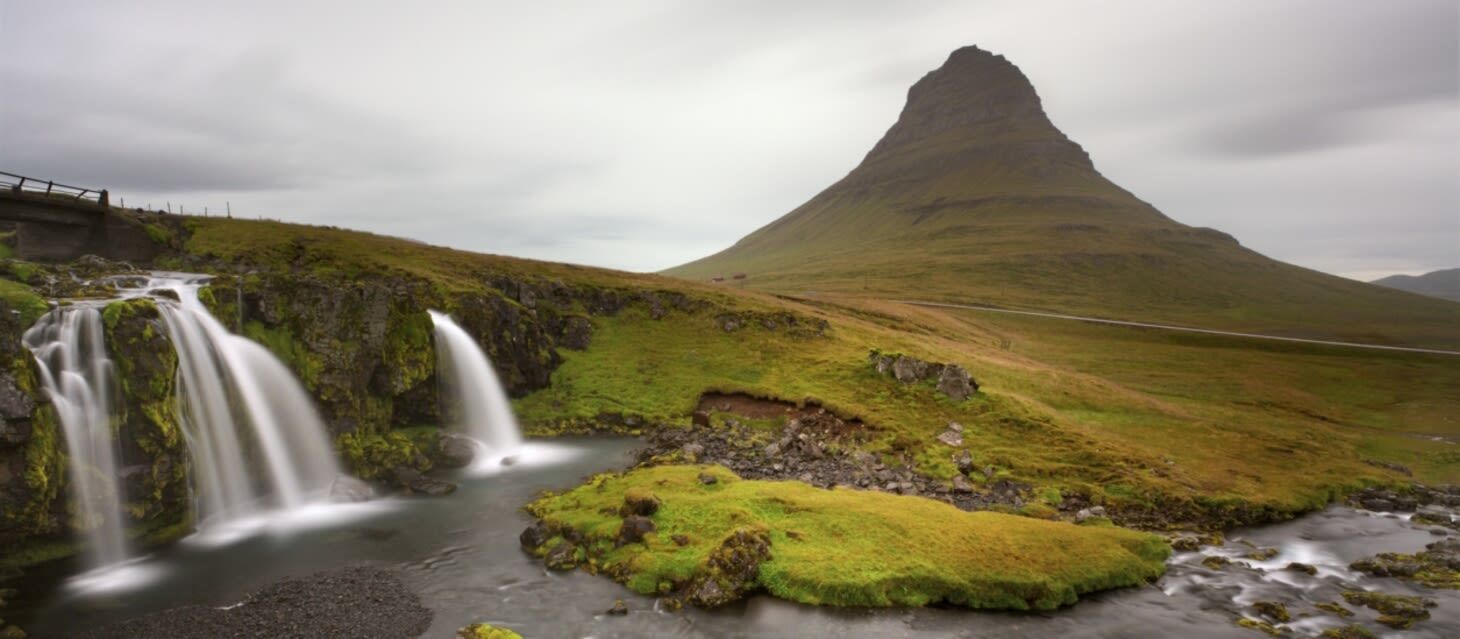 /destinations/europe/iceland/private-travel/general-interest/General interest private tours