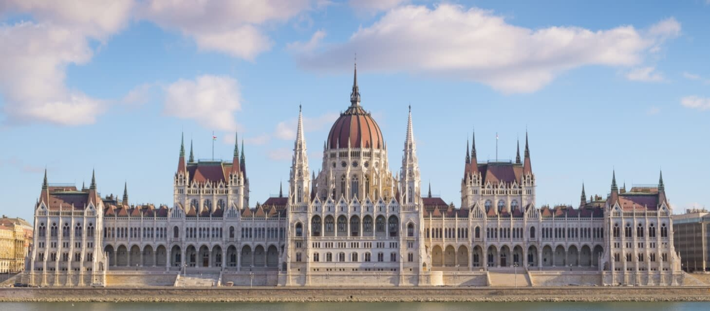 /destinations/europe/hungary/Hungary Overview