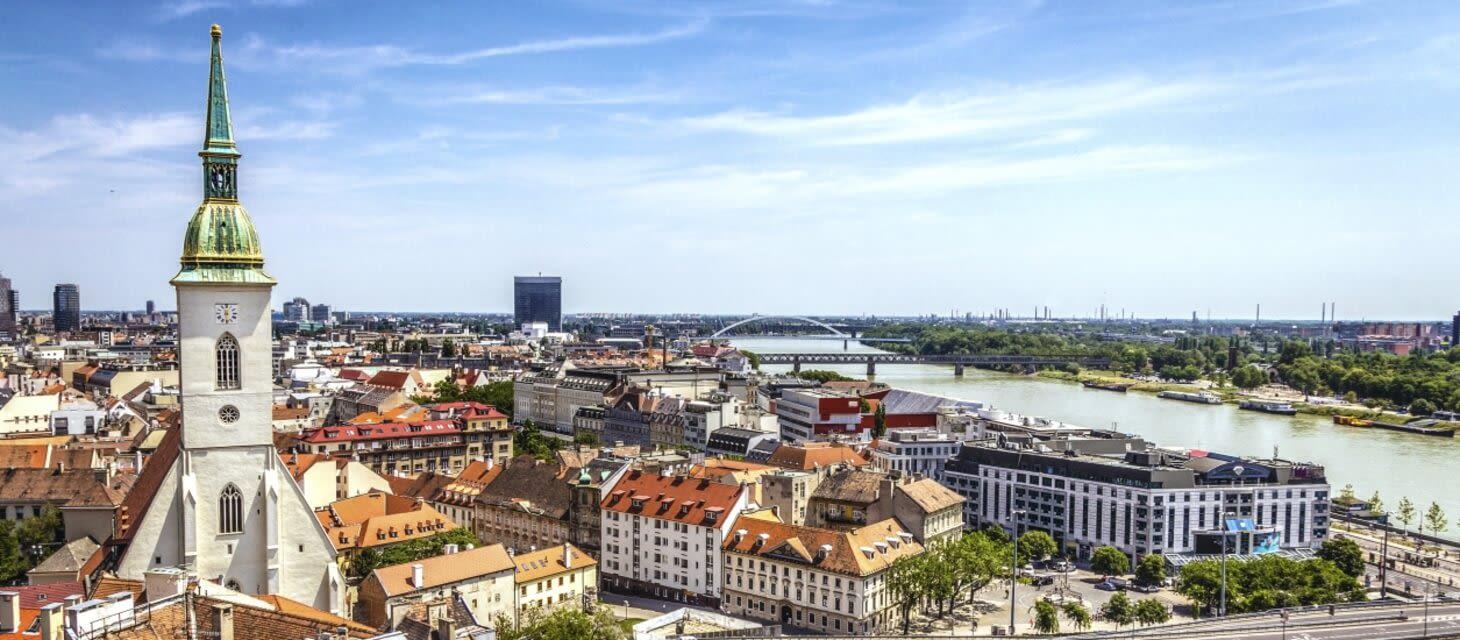 /destinations/europe/slovakia/Slovakia Overview