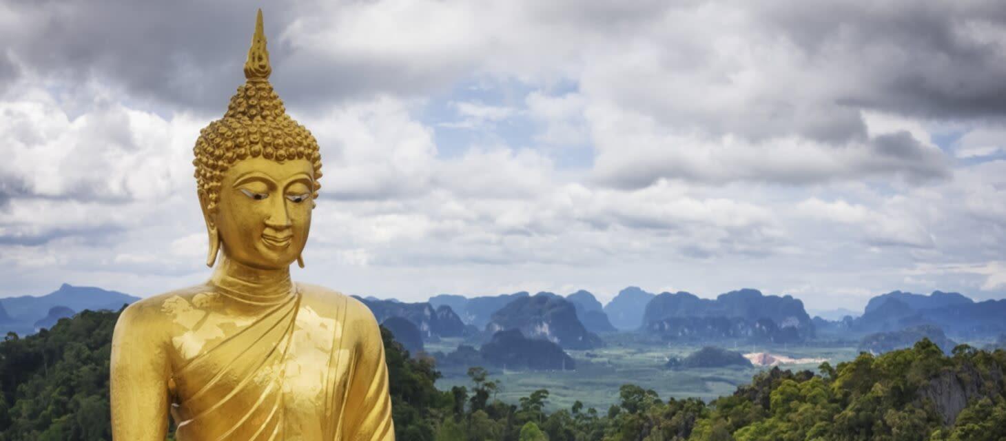 /destinations/far-east/thailand/private-travel/Private travel index